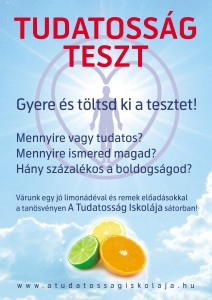 TI_Leaflet_A5_148x210.indd