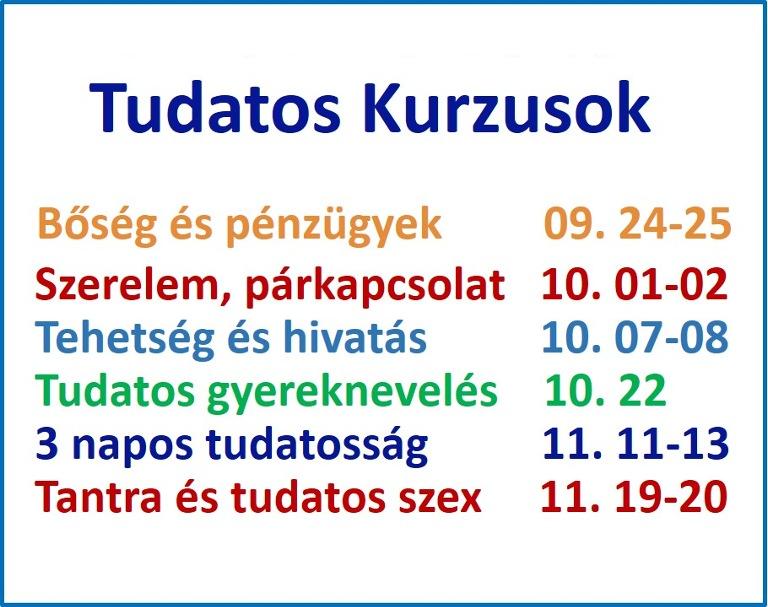 TI-Kurzusok-2016-osz3