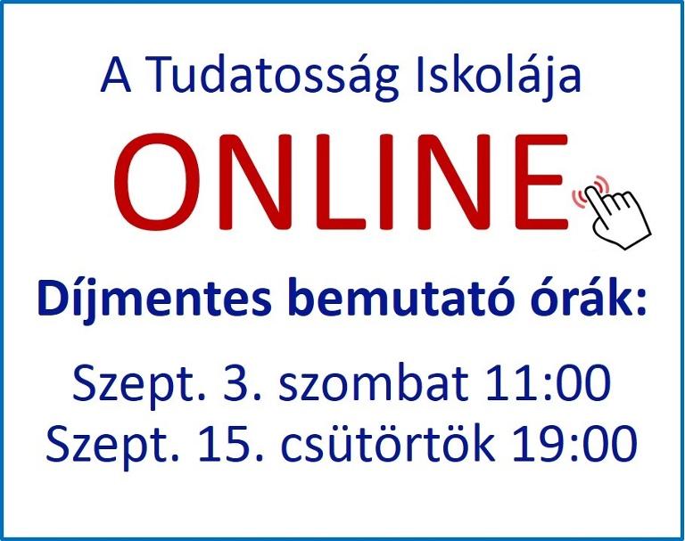 TI-Online-2016Dijmentes